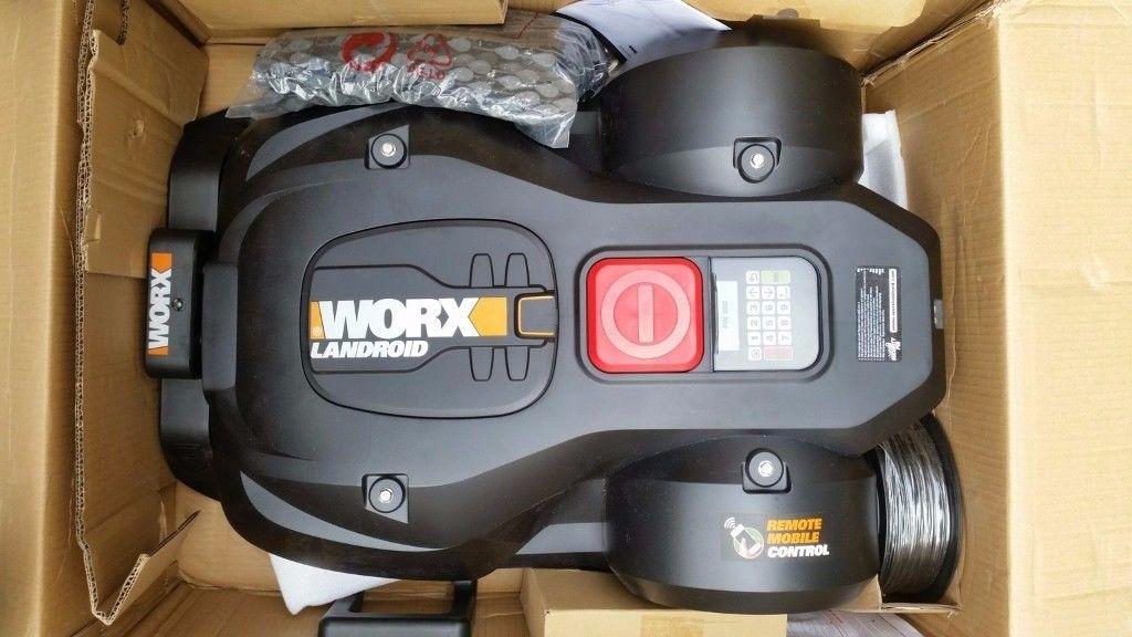 Worx-Landroid-WG798E-box-my-robot-mower